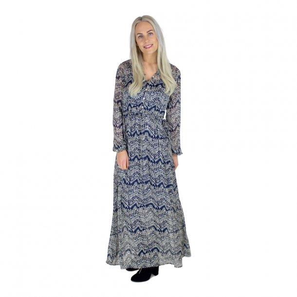 81498f1e0b5 Aimy dress