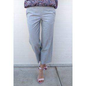 f888fac1 Kaffe tøj - Shop bukser, kjole, blazer mm. fra Kaffe her - By Asbæk ApS