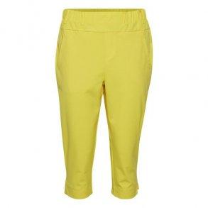 6e95026c1df Capri bukser dame | Se vores brede udvalg af flotte 3/4 bukser ...