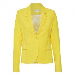981e7cf93be Tøj til kvinder - Køb lækkert mode tøj til kvinder online