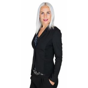 142e32b4147 Blazere til kvinder | Se vores store udvalg af blazere| ByAsbaek.dk