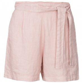 0ea06ce0107 Lailah lin shorts vintage rose