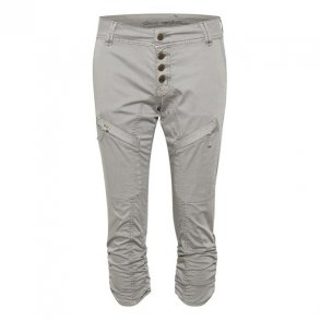 ac666ac2aea9 Bukser - Køb Capri - Jillian - Baggy - Smarte bukser her