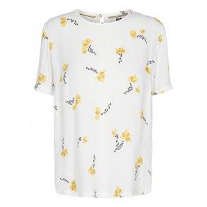 2fb925935338 Rain blouse mimosa