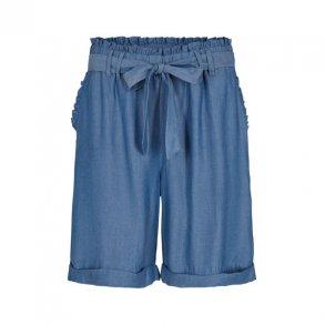 5e3acb66e74 Shorts - By Asbæk ApS